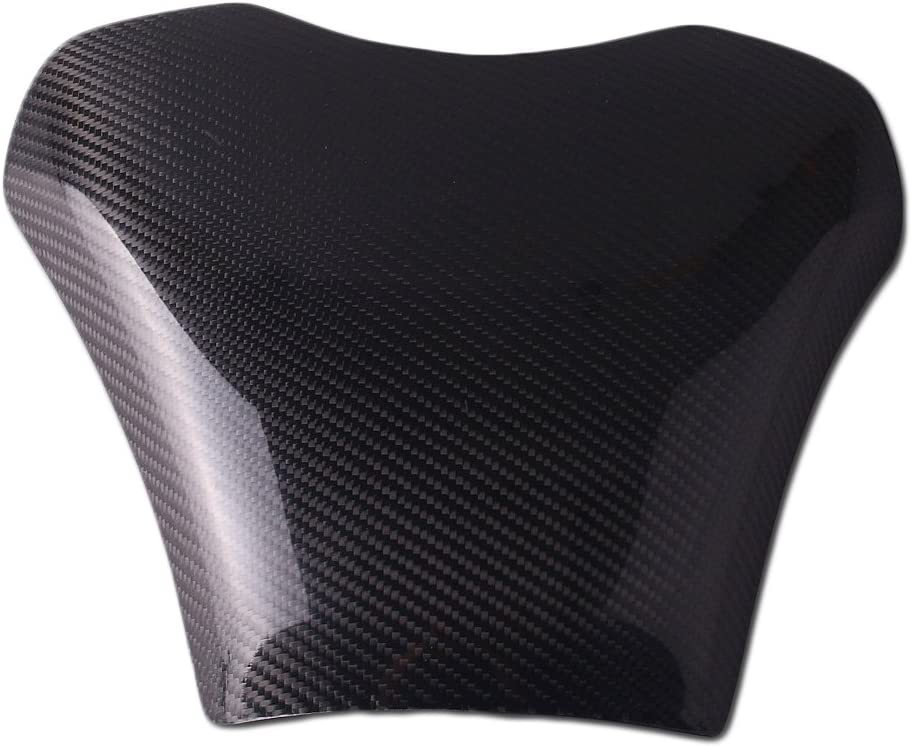 GZYF Real Carbon 2021 new Fiber Fuel Gas Popular popular Tank For Cover for Hon Protector