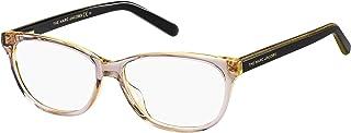 Marc Jacobs Women's MARC462 Optical Frames