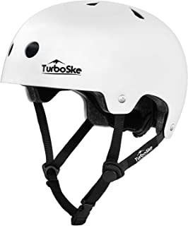 youth skate helmets