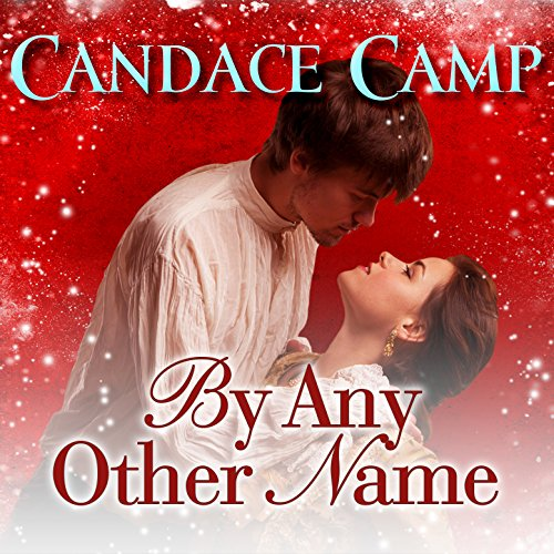 By Any Other Name audiobook cover art