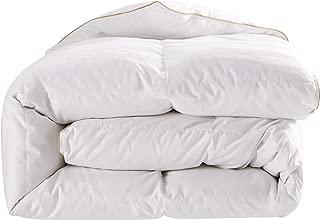 puredown Comforters, Full/Queen