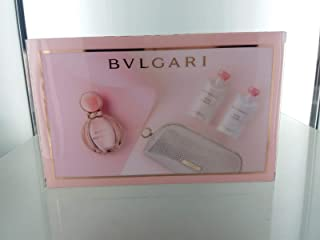 Best bvlgari rose gold Reviews