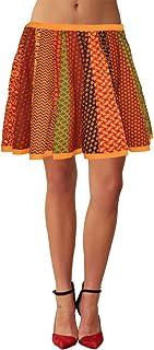 Sttoffa Cotton Skirts