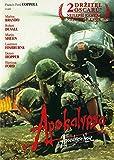 Apocalypse Now Movie Poster Masterprint (27,94 x 43,18 cm)