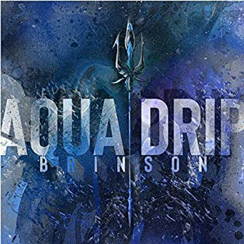 Aqua Drip