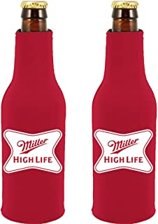 Best miller high life cans Reviews