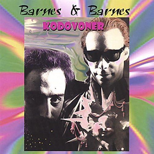 Barnes & Barnes