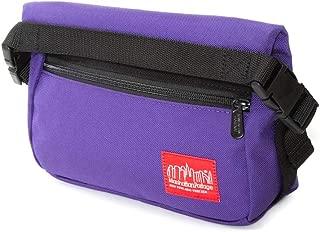 Wheelie Waist Bag, Purple (Purple) - 843531069937