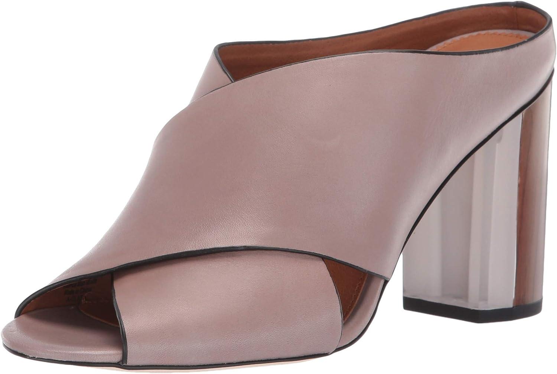 Sarto Women's Clara Sandals Slide