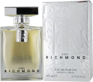 Best perfume john richmond Reviews