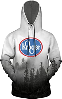 kroger ugly christmas sweater