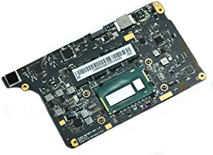 Intel Core i7-4500U 1.8GHz SR16Z Processor 8GB RAM Laptop Motherboard 90004988..
