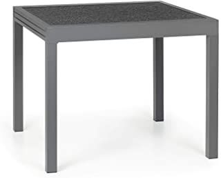 Amazon.es: mesa nevera jardin