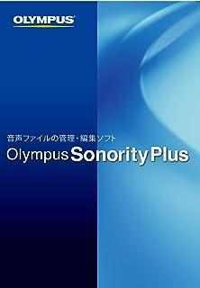 Olympus Sonority Plus
