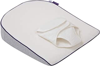 Clevamama Anti Reflux Baby Wedge