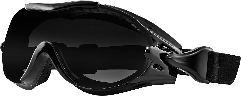 Bobster Bobster Bobster Phoenix OTG Biker-Sonnenbrille B001C5O9P4  Schönes Design 7a8342