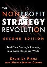 Best real time strategic planning Reviews