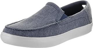 Skechers Men's Go Vulc 2 - Eminence Navy Casual Shoe