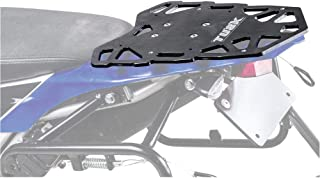 Tusk Top Rack - Fits: Yamaha WR250X 2008-2011