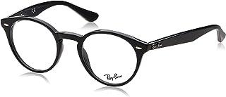 Ray-Ban Vista 0RJ9537S Phantos Sunglasses for Mens