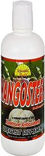 Dynamic Health Mangosteen Juice Blend 946ml
