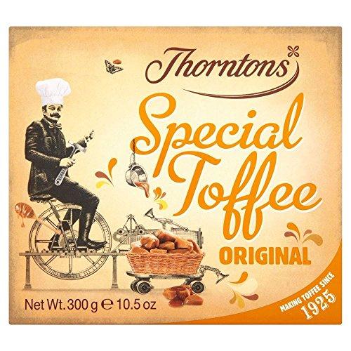 Thorntons Caramella Speciale Originale (300g)