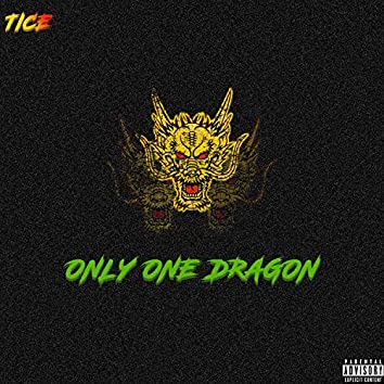 Only One Dragon