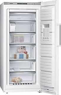 Amazon.es: Siemens - Congeladores verticales / Congeladores ...