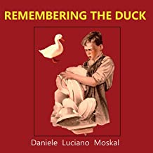 Remembering the Duck