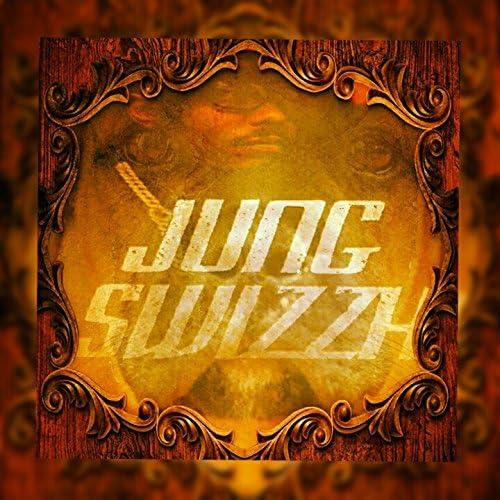 Jung Swizzh