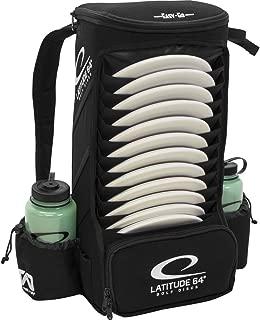 Best go golf bag Reviews