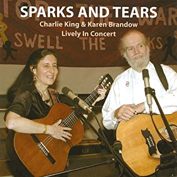 Sparks and Tears