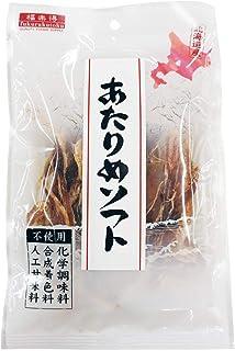 福楽得 おつまみシリーズ あたりめソフト 40g×10袋
