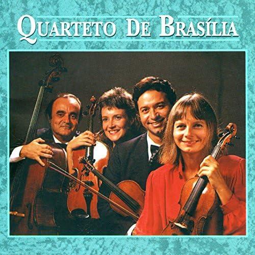 Quarteto de Brasília
