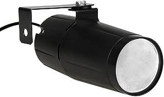 Amazon.es: 20 - 50 EUR - Unidades de efectos de iluminación ...