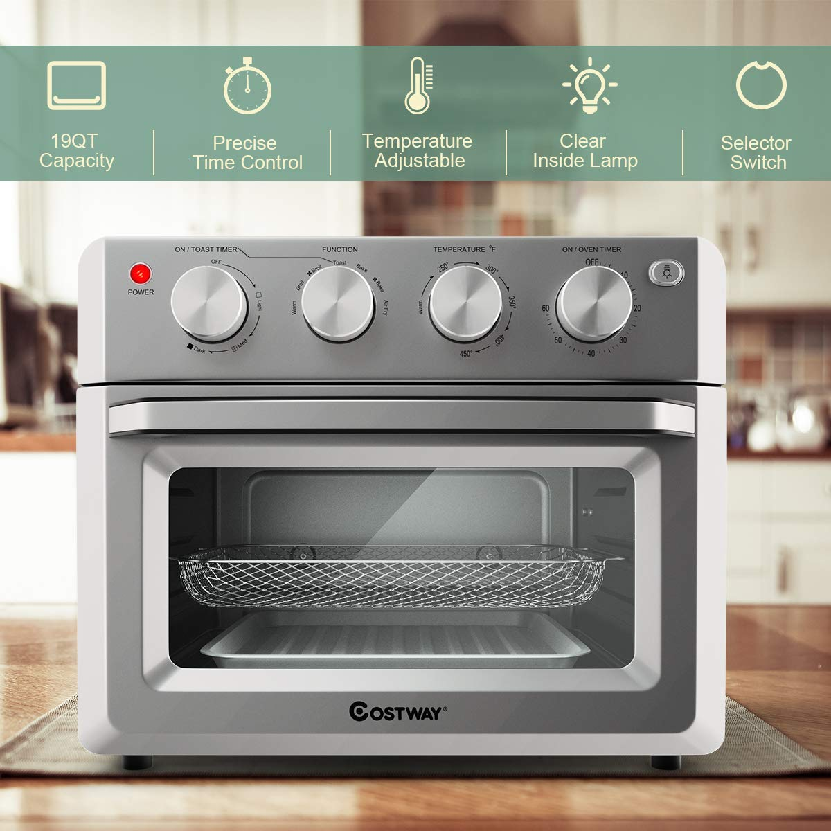dry-foods-at-home-with-costway-oven