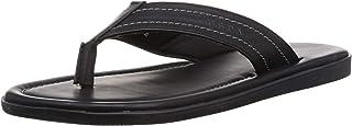 US Polo Association Men's Siesta Slippers