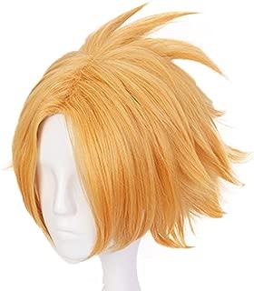denki wig