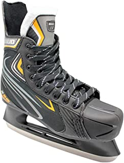 Amazon Fr Patin Gardien Hockey