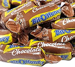 Best chocolate honey candy Reviews