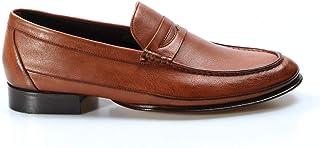 FAST STEP Erkek Klasik Ayakkabı 886MA416