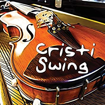Cristi swing