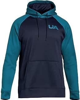 Best under armour colorblock hoodie Reviews