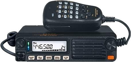 FTM-7250DR FTM-7250 Original Yaesu Dual Band 144/430 MHz Digital Moblie Transceiver 50W