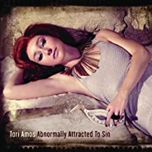 Abnormally Attracted To Sin By Tori Amos (0001-01-01)