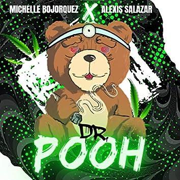Dr Pooh (feat. Michelle Bojorquez)
