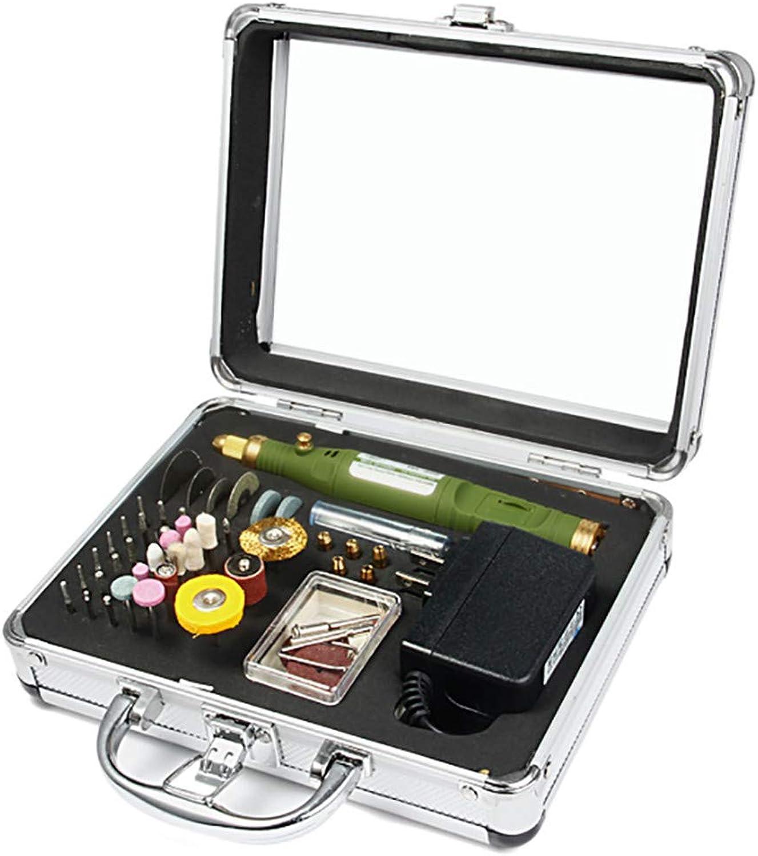 ALIKEEY tools tools tools  MiniBohrerSetDrehwerkzeugvariabler GeschwindigkeitsschleiferPolierschleifwerkzeug B07M8QVKJ3 | Moderate Kosten  2a8ad0