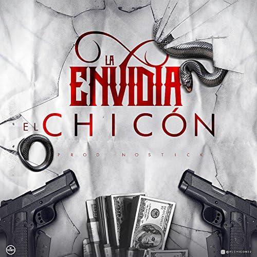 El Chicon