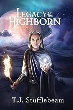 Legacy of the Highborn