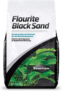 Best black sand aquarium setup Reviews